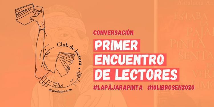 portada_encuentro_la_pajara_pinta