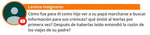 comentario_lorena_insignares