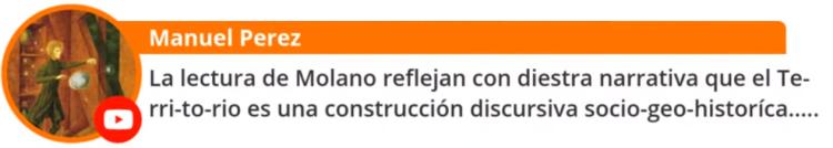 comentario_manuel_pérez_2