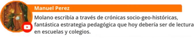 comentario_manuel_perez_1