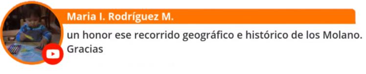 comentario_maria_rodriguez