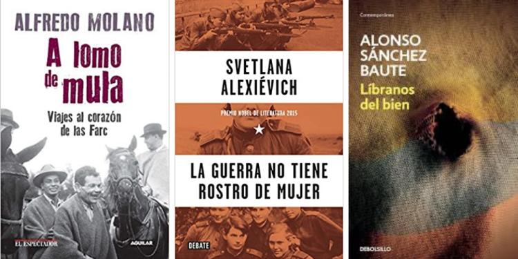 diario de paz colombia(7)