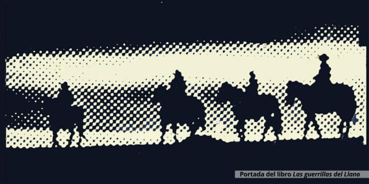 diario de paz colombia(9)
