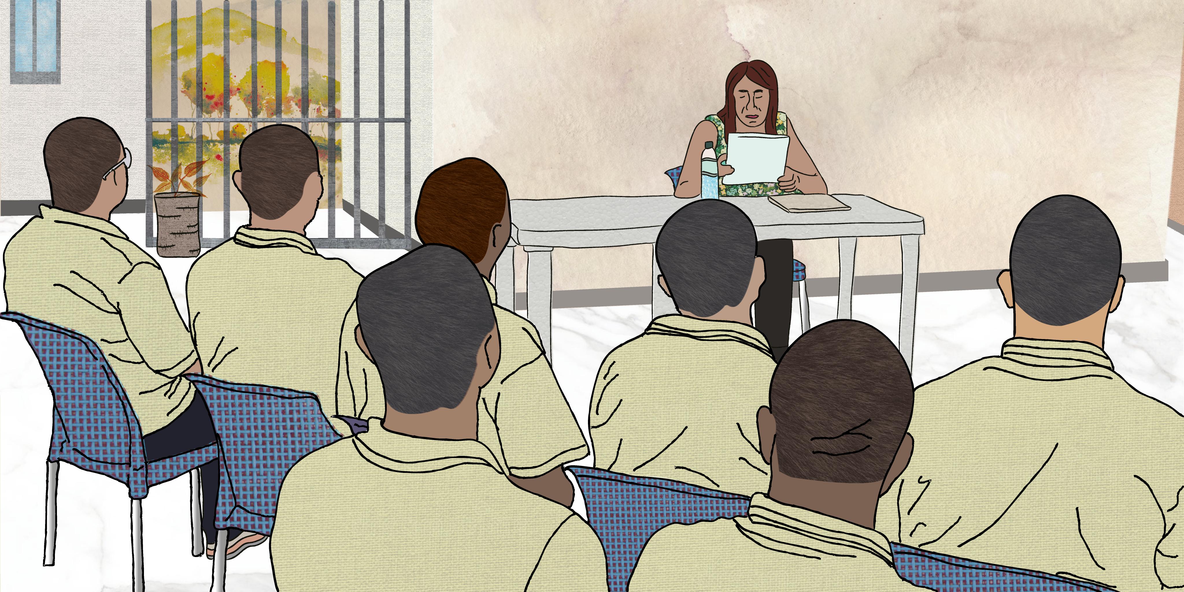 Artículo-cárceles-4