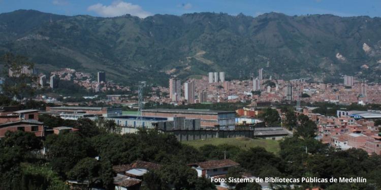 Carcel Bellavista de Medellin.jpeg