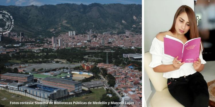 diario de paz colombia_comunidad terapeutica.png