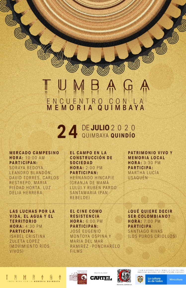 Tumbaga1