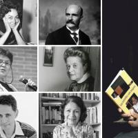 ¡Leamos 10 libros colombianos en 2021! Participa en este Club de Lectura Virtual