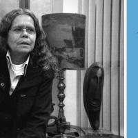 """""""El atajo"""": promoción de lectura, miedo y resignación en el Pacífico colombiano"""