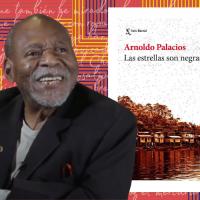 Carta a Arnoldo Palacios. Unas palabras desde el Quindío