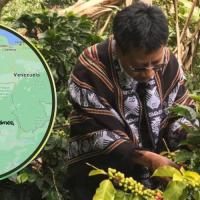 Wuasikamas: guardianes de la vida y el territorio. Un proyecto del pueblo Inga en Nariño