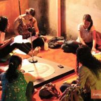 Leernos a todas: mujeres que narran la humanidad, más allá del canon literario