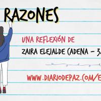Reflexión # 11 | Escrituratón por Colombia 2021